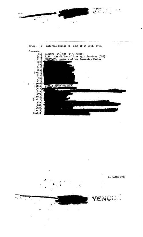 22sep_oss_list_suspected_communists_Page_2