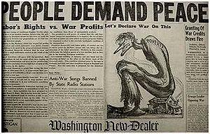 300px-People_Demand_Peace
