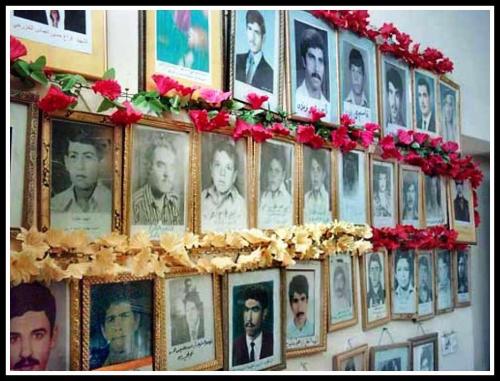 Photo7.Dujail victims