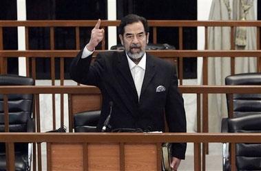 Photo13.Saddam-verdict