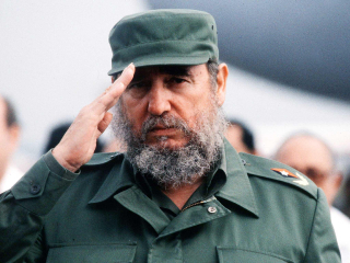 Fidel-castro-salute