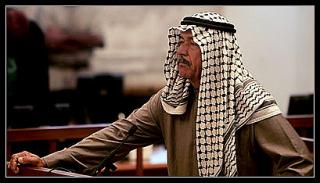 Photo12.Ali Hassan al-Majid