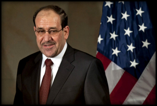 Photo18.Al-Maliki