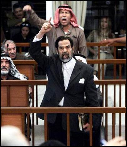 Photo10.Saddam&Barzan al-Tikriti-1b